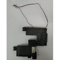 Динамики Lenovo G50-70 20351 59415097 с разбора
