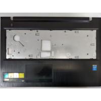 Верхняя часть корпуса Lenovo G50-70 20351 59415097 с разбора с дефектом