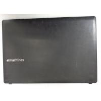Крышка матрицы eMachines D732G-332G25MIKK с разбора
