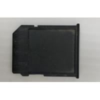Заглушка картридера eMachines D732G-332G25MIKK с разбора