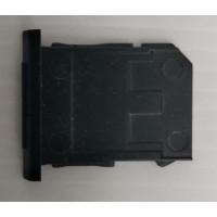 Заглушка картридера Lenovo IdeaPad Z560 c разбора