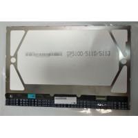 """Дисплей для планшета 10.1"""" 1280x800 40 pin SLIM LED  LTL101AL06-003 с разбора"""
