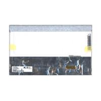 "Матрица для ноутбука 11.6"" 1366x768 40 pin LED DGL-WI116L-36A глянцевая"