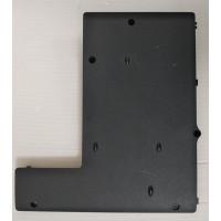 Крышка нижней части корпуса Acer 5536G-623G25Mi с разбора