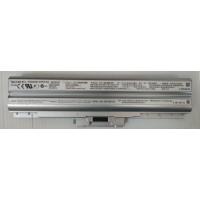 Аккумулятор Sony VGN-AW VGN-CS VGN-FW VGN-NS VGN-NW VGN-SR 11.1V 4400mAh оригинал с разбора сер