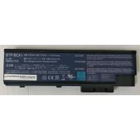Аккумулятор Acer 1410 1640 1680 3630 5600 14.8V 2000mAh оригинал с разбора