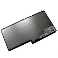 Аккумулятор HP 13-1000 13-1005TX 13-1007TX 13-1015ER 13-1050EF 13-1099XL 14.8V 41Wh