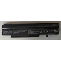 Аккумулятор Fujitsu Amilo V3405 V3505 V3525 V8210 10.8V 4400mAh с разбора