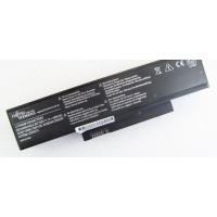 Аккумулятор Fujitsu La1703 Li1703 Esprimo Mobile V5515 V5535 V5555 14.8V 2200mAh оригинал с разбора