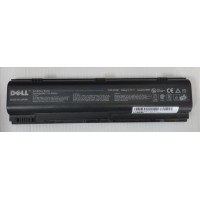 Аккумулятор Dell 1300 B120 B130 11.1V 56Wh оригинал с разбора