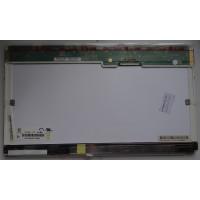 "Матрица для ноутбука 15.6"" 1366x768 30 pin CCFL N156B3-L02 Rev.C1 глянцевая с разбора"