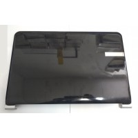 Крышка матрицы Packard Bell EasyNote TJ71-SB-109RU MS2285 с разбора