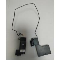 Динамики Packard Bell EasyNote TJ71-SB-109RU MS2285 с разбора