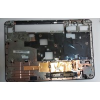 Верхняя часть корпуса Packard Bell EasyNote TJ71-SB-109RU MS2285 с разбора