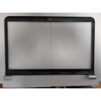 Рамка матрицы Packard Bell EasyNote TJ71-SB-109RU MS2285 с разбора