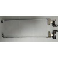 Петли Packard Bell EasyNote TJ71-SB-109RU MS2285 с разбора