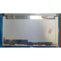 """Матрица для ноутбука 17.3"""" 1600x900 30 pin EDP N173FGE-E23 Rev.C2 матовая"""
