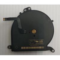 Кулер Apple Macbook A1369 A1466 2011-2015 4pin