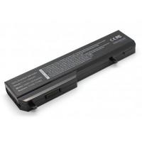 Аккумулятор Dell 1310 1320 1510 1520 2510 11.1V 4400mAh