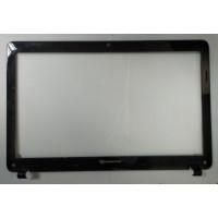 Рамка матрицы Packard Bell ENTE11HC-10002G50MNSK с разбора