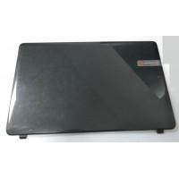 Крышка матрицы Packard Bell ENTE11HC-10002G50MNSK с разбора