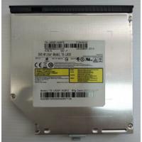 Оптический привод Acer 5541G-303G25MI с разбора