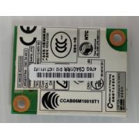 Модем Acer 5536G-653G25MI с разбора