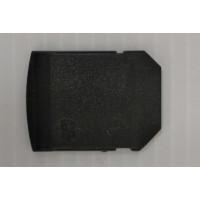 Заглушка картридера Acer 5536G-653G25MI с разбора