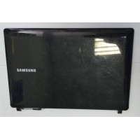 Крышка матрицы Samsung NP-N150-JA01RU с разбора