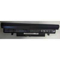 Аккумулятор Samsung N143 N145 N148 N150 N350 11.1V 4400mAh оригинал с разбора