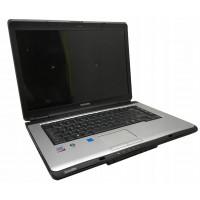 Ноутбук Toshiba L300 на разбор