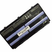 Аккумулятор Clevo/DNS N150BAT-6 11.1V 5400mAh