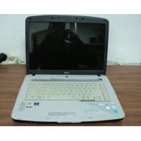 Ноутбук Acer 5520 на разбор