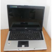 Ноутбук Acer 5100 BL51 на разбор
