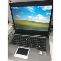 Ноутбук Asus A6B00L на разбор