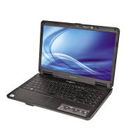 Ноутбук Acer eMachines E725 на разбор