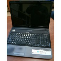 Ноутбук Acer 6930G-644G32Mi на разбор