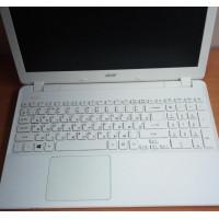 Ноутбук Acer V3-572G-50WM на разбор