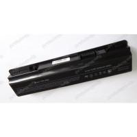 Аккумулятор Dell 1410 A840 A860 A860N 1014 1015 10.8V 4400mAh