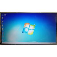 """Матрица для ноутбука 17.3"""" 1600x900 30 pin EDP N173FGE-E23 Rev.C1 глянцевая с разбора"""