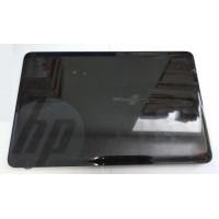 Крышка матрицы HP 2000-2D62SR с разбора