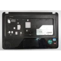 Верхняя часть корпуса HP 2000-2D62SR с разбора