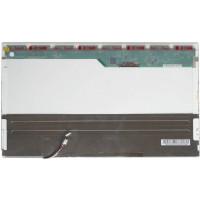 Матрица для ноутбука 18.4 1920x1080 30 pin 2 CCFL Full HD N184H4-L04 глянцевая