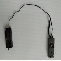 Динамики Acer 3650 BL52 AS3651WLC с разбора