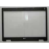 Рамка матрицы Acer 3650 BL52 AS3651WLC с разбора