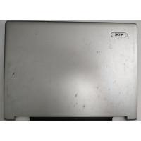 Крышка матрицы Acer 3650 BL52 AS3651WLC с разбора