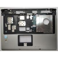 Верхняя часть корпуса Acer 3650 BL52 AS3651WLC с разбора
