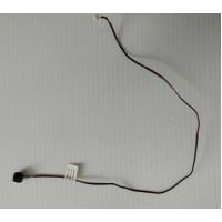 Микрофон Acer 3650 BL52 AS3651WLC с разбора