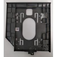 Заглушка дисковода ноутбука Lenovo IdeaPad 320-15 серая с разбора