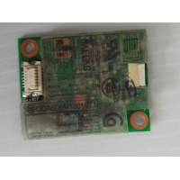 Модем Acer 5920G-302G16 с разбора